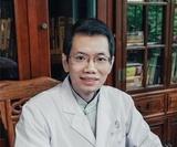 陈喜健 中医师