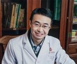 周磊 中医师